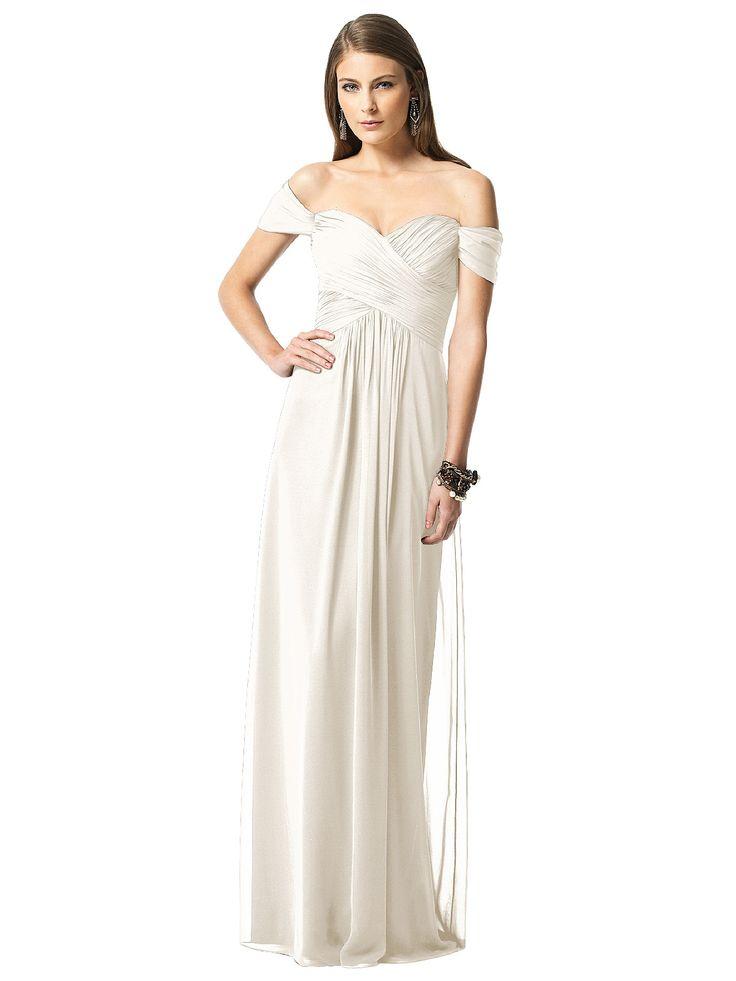 27 besten The Dress-part 2 Bilder auf Pinterest   Hochzeitskleider ...