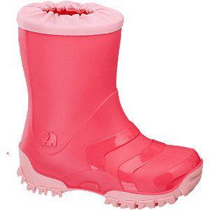 #Elefanten #Gummistiefel #fuchsia für #Kinder Mit dem pinkfarbenen Gummistiefel von Elefanten ist Ihr Kind auch bei strömendem Regen kaum zu übersehen! Die profilierte Laufsohle gibt einen rutschfesten Tritt und innen ist der Stiefel mit tragefreundlichem Textil gefüttert Das kleine Elefanten Logo ist ein süßer Hingucker Farbe fuchsia pink Laufsohle Gummi Obermaterial Gummi Innenmaterial Textil