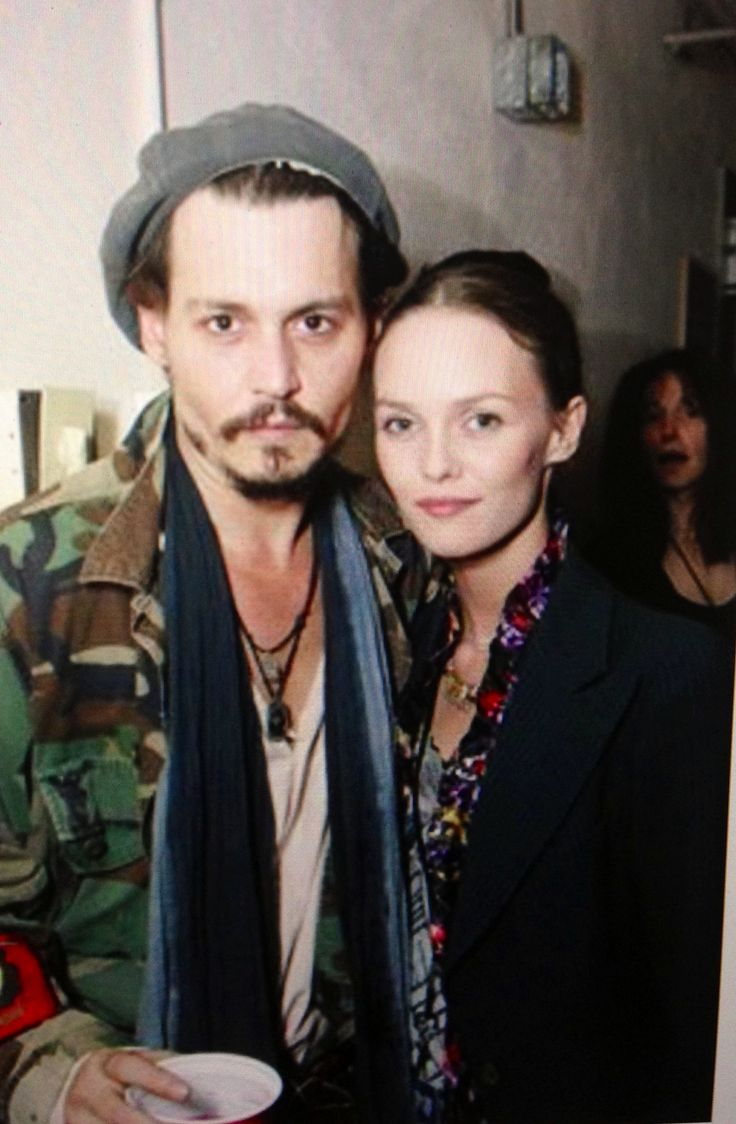 17 best images about johnny depp