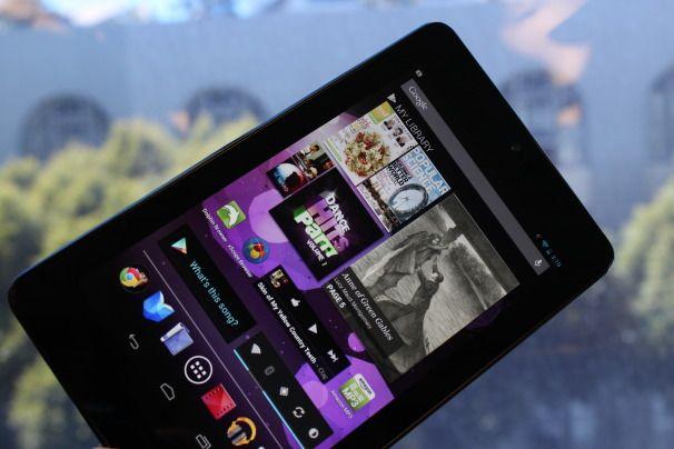 Google-Nexus-7-Tableta