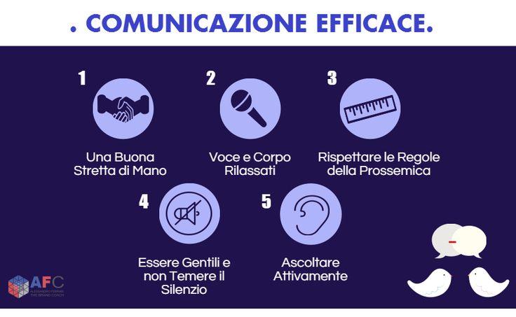 Vuoi fare una Buona Impressione? Usa la #Comunicazione Efficace http://www.afcformazione.it/blog/tecniche-di-comunicazione/vuoi-fare-una-buona-impressione-usa-la-comunicazione-efficace/