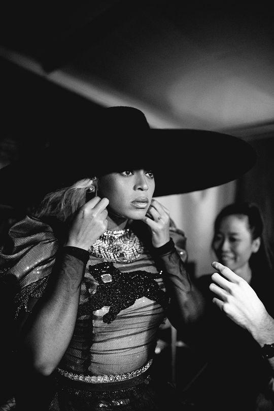 Beyoncé Formation World Tour NRG Stadium Houston Texas 22nd September 2016