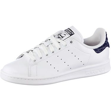 adidas stan smith 2 schuhe leder sneaker