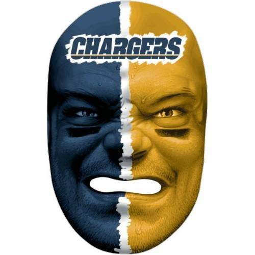 San Diego Chargers Canopy: 17 Best Images About Chargers Football On Pinterest