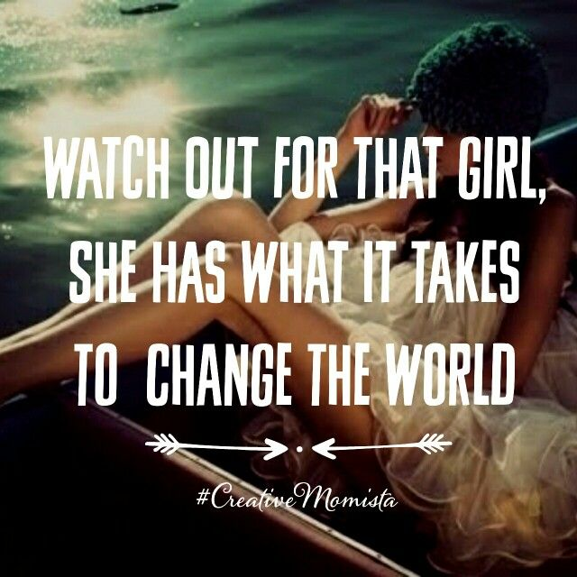 Inspiring quotes for mompreneurs / WAHM quotes / success quotes for women / Creative Momista / Musings of a Mompreneur