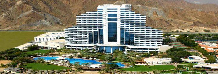 Al Aqah, #United Arab Emirates guides and travel Information for Muslim Travellers. #travel www.halaltrip.com