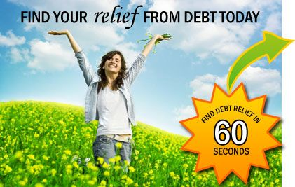 massively reduce your debts without affecting your credit!