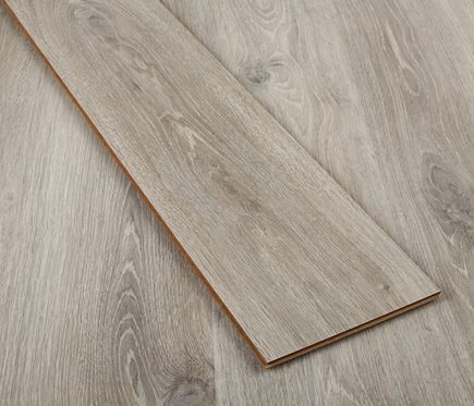 15 best images about suelo laminado on pinterest colors chic and blog - Parquet le roy merlin ...
