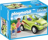 Playmobil City Life 5569 ✅