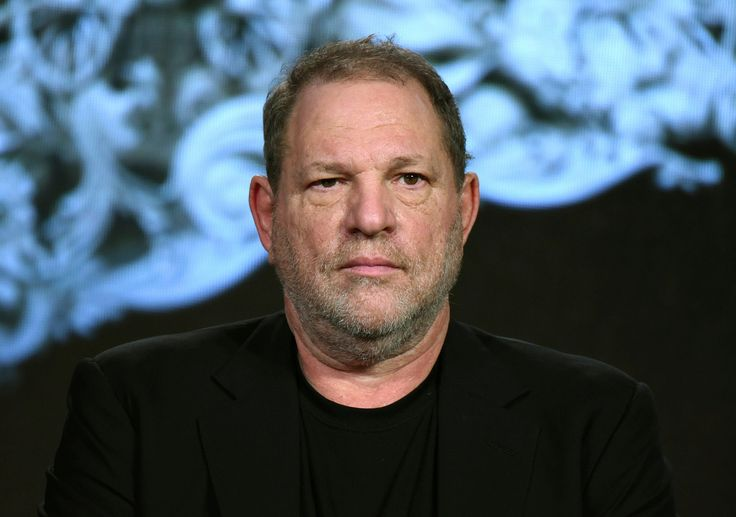 How the Harvey Weinstein Story Has Unfolded