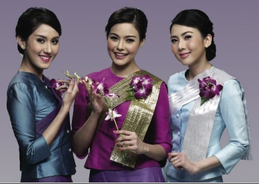 Thai Airways launches daily 787-900 Dreamliner service on Auckland-Bangkok route with 30 fully lie-flat Business Class seats and 268 Economy Class seats.    https://mondotravel.co.nz/blog/89    #travel #mondotravelnz #thailand #thai #thaiairways #auckland #bangkok #dreamliner #787-900