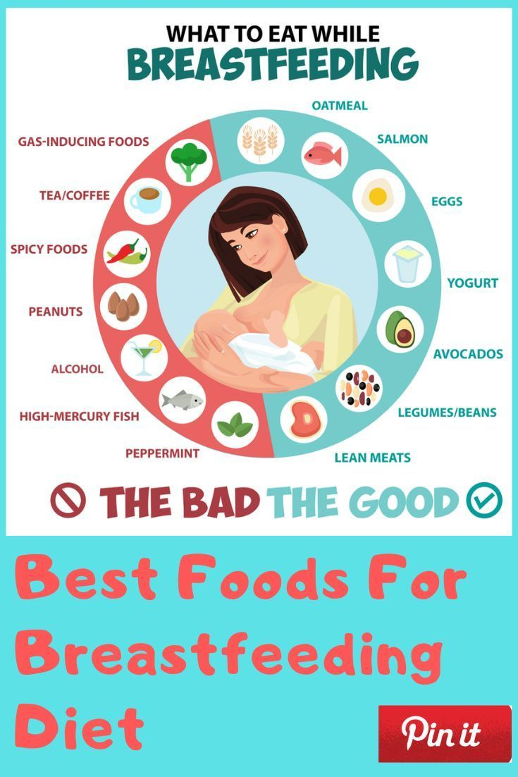 Breastfeeding Diet Try Not To Get Apprehensive Rather Recall The Primary Standard Healthy Lactation Breastfeeding Foods Breastfeeding Diet Breastfeeding