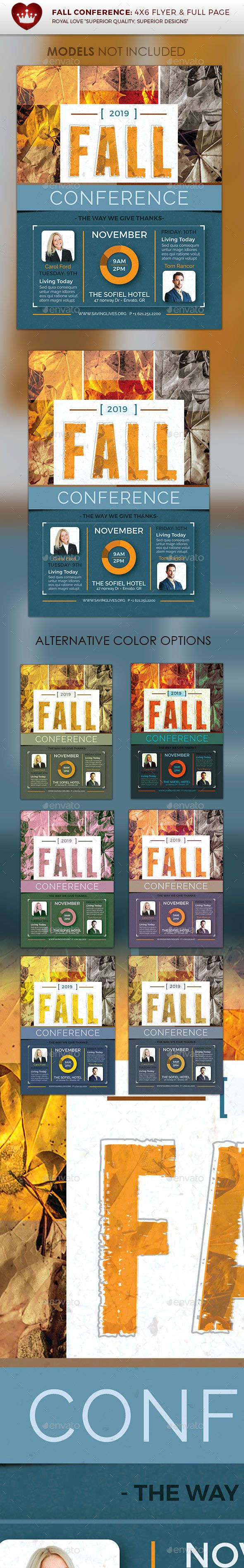 Best Autumn Graphic Design Images On   Festival Flyer