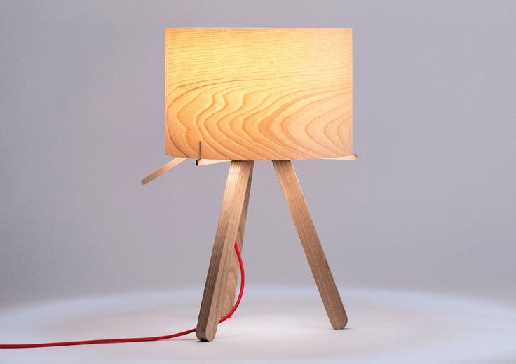 slavapustozerov.com Современные светильники из дерева