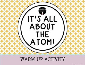 The 25+ best Atomic number ideas on Pinterest | Atomic units ...