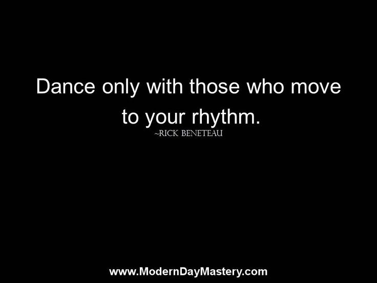 Does this resonate? http://www.moderndaymastery.com/thewayout.asp