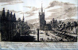 Old Gdansk