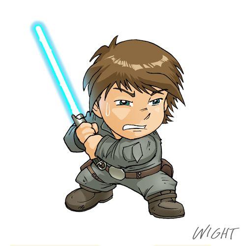 L_is_for_Luke_by_joewight
