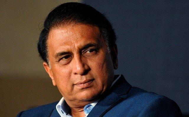 Chahal and Bumrah should play Test cricket: Sunil Gavaskar- http://sportscrunch.in/chahal-bumrah-play-test-cricket-sunil-gavaskar/  #India, #JaspritBumrah, #MahendraSinghDhoni, #SunilGavaskar, #TestCricket, #ViratKohli, #YuzvendraChahal  #Cricket
