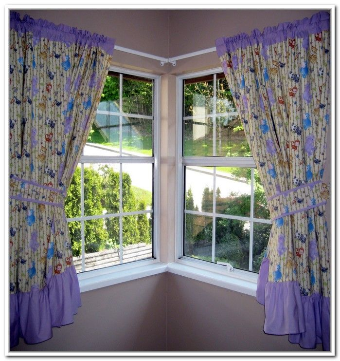 best 25 corner window curtains ideas on pinterest corner curtain rod corner windows