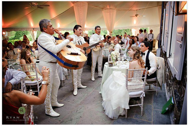 El orden del día del matrimonio - ¡Manos a la obra! 4