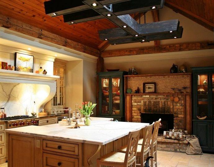 Kitchen Design Works Brilliant Review