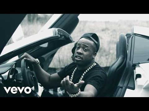 Yo Gotti - I Know ft. Rich Homie Quan - YouTube Music