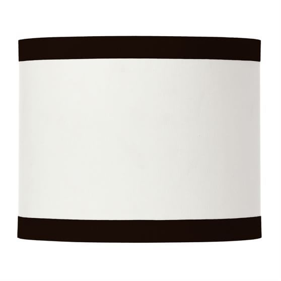 Best 25+ Ribbon lamp shades ideas on Pinterest | Lamp shades near ...