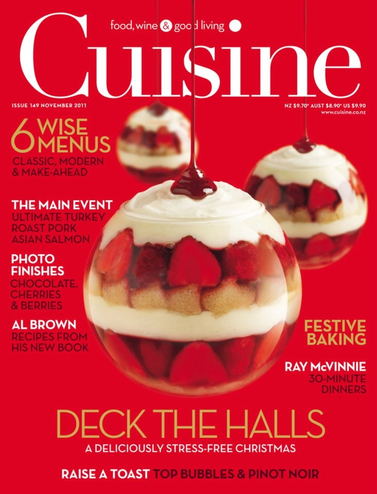 Food Book Cover Ideas ~ Best images about cuisine covers on pinterest gardens