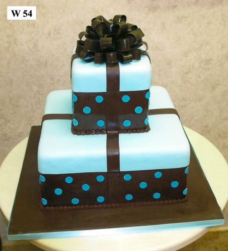 Cake Design Carlos : 516 best images about Cake Boss Buddy s Cakes on Pinterest ...