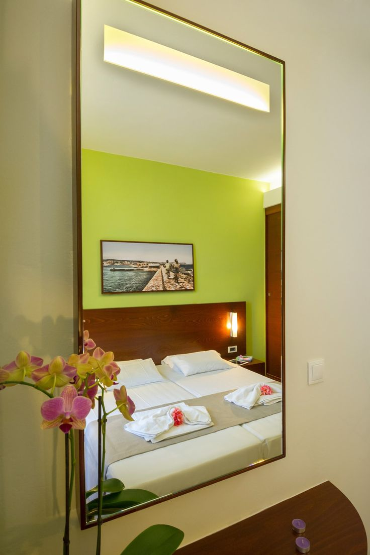 Mirror mirror on the wall, which is the fairest One Bedroom Apartment of them all? http://www.oscarvillage.com/accommodation/one-bedroom-apartments-agia-marina-chania #Oscar #OscarHotel #OscarSuites #OscarVillage #OscarSuitesVillage #HotelChania #HotelinChania #HolidaysChania #HolidaysinChania #HolidaysCrete #HolidaysAgiaMarina #HotelAgiaMarina #HotelCrete #Crete #Chania #AgiaMarina #VacationCrete #VacationAgiaMarina #VacationChania