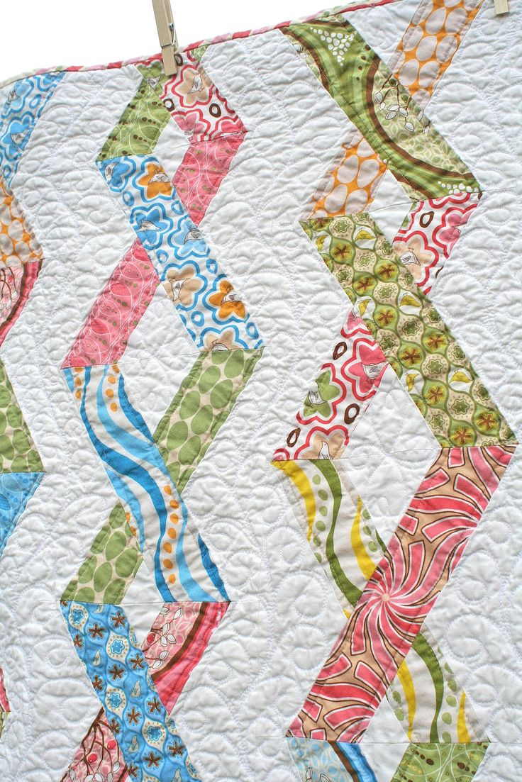 Freshly Pieced: Another New Pattern and Giveaway - - - -00 -- 2015 QUILTS - MOD& TRAD ...