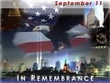 9-11 Remembrance Photo:  This Photo was uploaded by liddlelude. Find other 9-11 Remembrance pictures and photos or upload your own with Photobucket free ...
