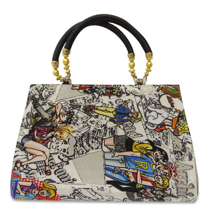 Beautiful Georgette chiffon fabric woman clutch purse /handbag. ..this is img