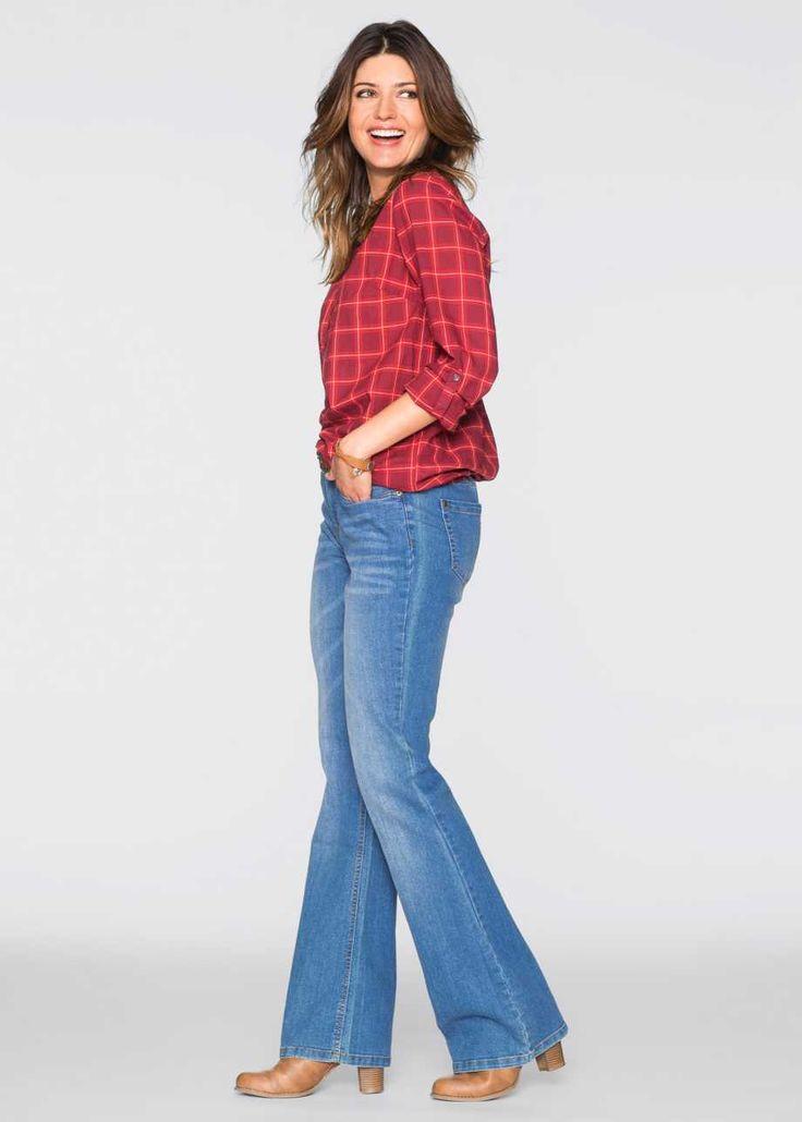 Bottes Heren À Bruin - John Baner Jeanswear John Baner Jeanswear vH82J9s6