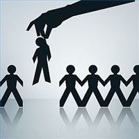 Terminating an Employee – the Right Way and for the Right Reasons.