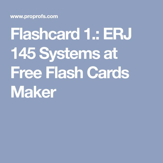 Best 25+ Flashcard Maker Ideas On Pinterest Online Flashcard   Free Test  Maker Printable  Free Test Maker Printable