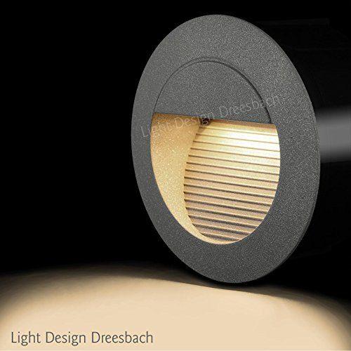 Más de 1000 ideas sobre Iluminación De La Escalera en Pinterest ...