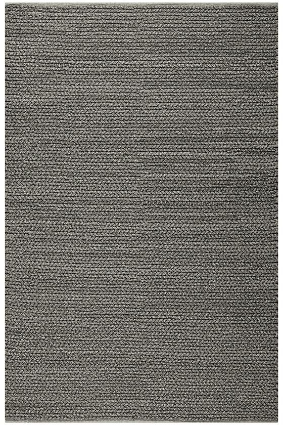 Home Decorators Collection Canyon Area Rug In Grey