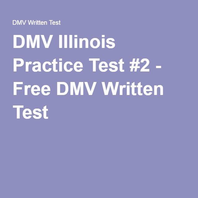 Best 20+ Practice written driving test ideas on Pinterest