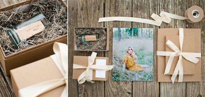 PoP, communauté de photographes – L'importance du packaging photographe