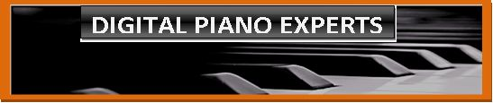 The Most Trusted & Comprehensive Digital Piano Reviews in the world! #1 Digital Piano Expert! Free phone consultations to anywhere in the U.S. Lower discount prices than Amazon and internet piano stores! I have helped thousands of people including familie
