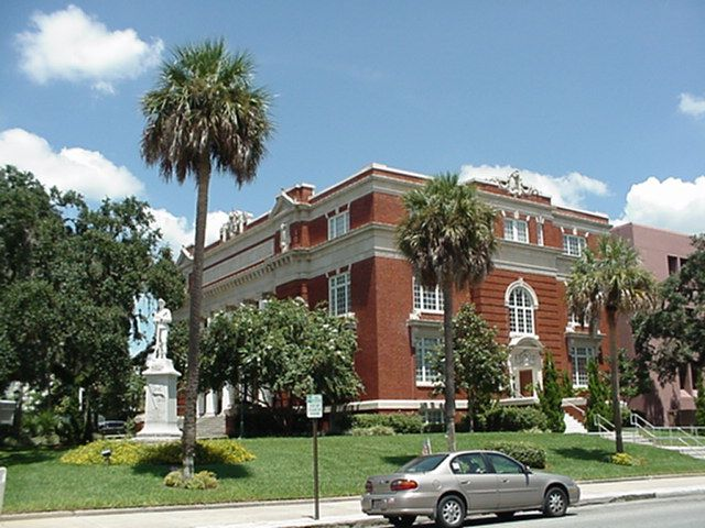 98 Best Images About Brooksville Hernando County Fl On