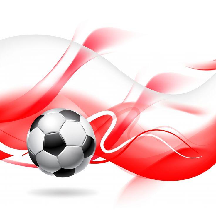 Od oprawy Ligi Mistrzów UEFA do rozgrywek amatorskich i szkolnych, w całej Europie trwały działania w ramach Tygodni Akcji – Futbol Przeciwko Rasizmowi (15-30 października). Stowarzyszenie 'NIGDY WIĘCEJ' zorganizowało akcje pod hasłem 'Wykopmy Rasizm ze Stadionów' w Polsce i za granicą.