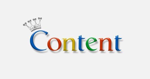 6 рекомендаций по перестройке контент-маркетинговой стратегии
