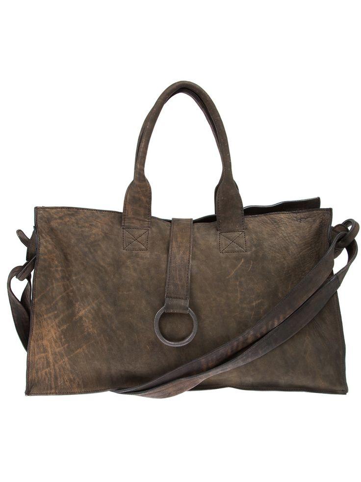 Samsonite Tassen Amsterdam : Best images about tassen on brown leather