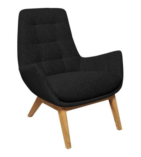 1000 ideias sobre fauteuil pas cher no pinterest pouf - Butacas conforama ...