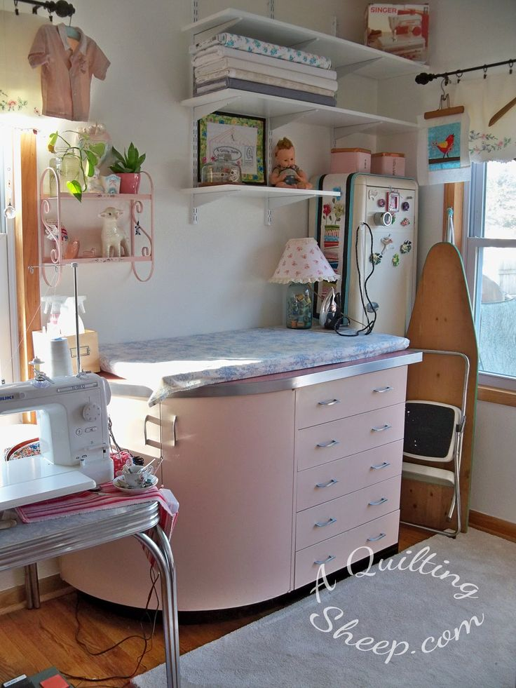 139 Best Images About Sewing Closet On Pinterest Craft