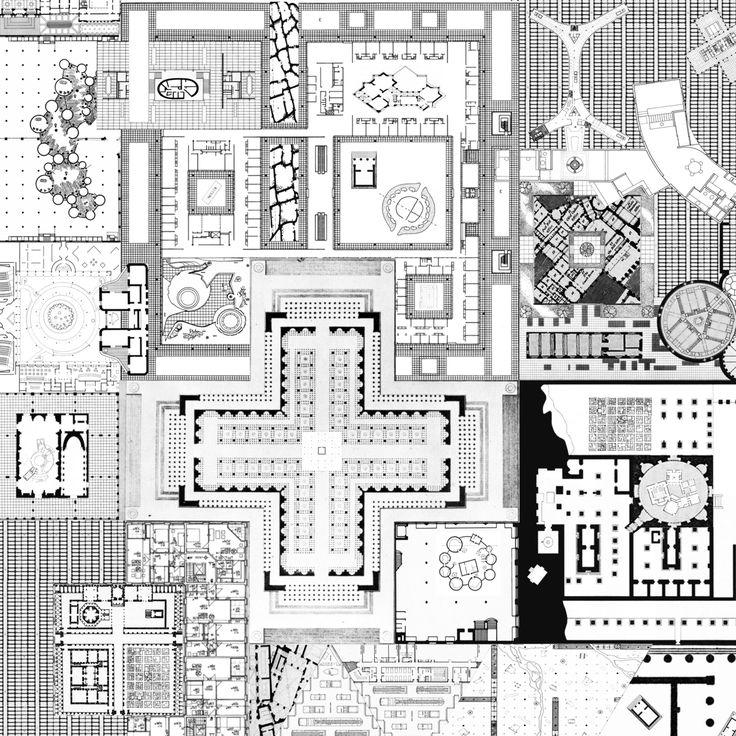 archiveofaffinities-plan-20111102.jpg (1280×1280)