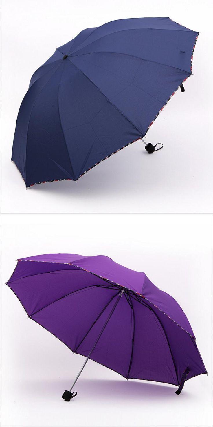 as 25 melhores ideias de big umbrella no pinterest quintais